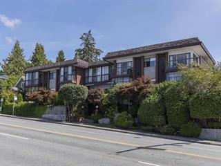 Apartment for sale in Upper Lonsdale, North Vancouver, North Vancouver, 206 2710 Lonsdale Avenue, 262533012 | Realtylink.org