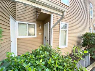 Townhouse for sale in Brighouse South, Richmond, Richmond, 32 7400 Minoru Boulevard, 262532239 | Realtylink.org