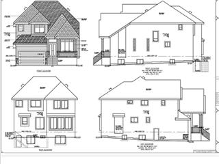 Lot for sale in Bridgeview, Surrey, North Surrey, 10575 124a Street, 262532025 | Realtylink.org
