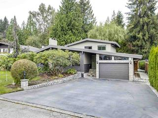 House for sale in Lincoln Park PQ, Port Coquitlam, Port Coquitlam, 1113 Blue Heron Crescent, 262531352 | Realtylink.org