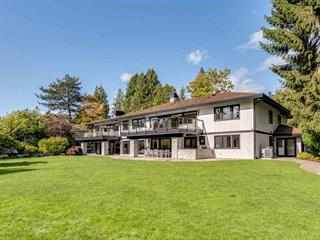 House for sale in Southlands, Vancouver, Vancouver West, 3070 W 49 Avenue, 262527900 | Realtylink.org