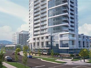 Apartment for sale in Whalley, Surrey, North Surrey, 311 13308 Central Avenue, 262531356 | Realtylink.org
