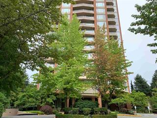 Apartment for sale in Forest Glen BS, Burnaby, Burnaby South, 1102 4657 Hazel Street, 262514118 | Realtylink.org