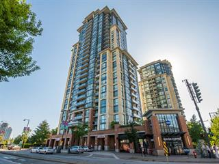 Apartment for sale in Whalley, Surrey, North Surrey, 2202 10777 University Drive, 262533174 | Realtylink.org