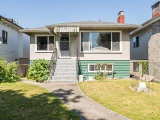 House for sale in Victoria VE, Vancouver, Vancouver East, 2069 E 34th Avenue, 262505681 | Realtylink.org