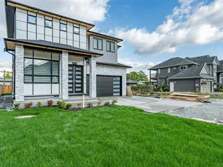 House for sale in Abbotsford West, Abbotsford, Abbotsford, 2646 Centennial Street, 262511369 | Realtylink.org