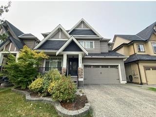 House for sale in Willoughby Heights, Langley, Langley, 7843 211a Street, 262525165 | Realtylink.org