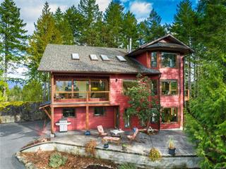 House for sale in Port Alberni, Sproat Lake, 10650 Asher Rd, 851888 | Realtylink.org