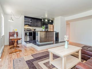 Apartment for sale in Valleycliffe, Squamish, Squamish, 59 38185 Westway Avenue, 262532737 | Realtylink.org