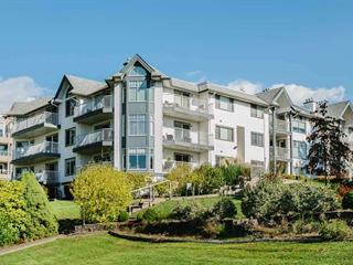 Apartment for sale in East Central, Maple Ridge, Maple Ridge, 205 11601 227 Street, 262532897 | Realtylink.org