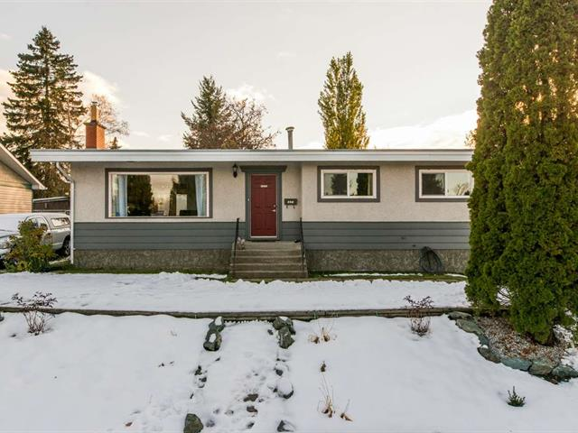 House for sale in Lakewood, Prince George, PG City West, 821 Reid Crescent, 262532520   Realtylink.org