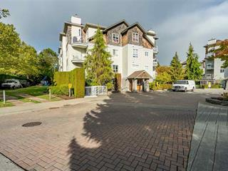 Apartment for sale in Guildford, Surrey, North Surrey, 314 10188 155 Street, 262533017 | Realtylink.org
