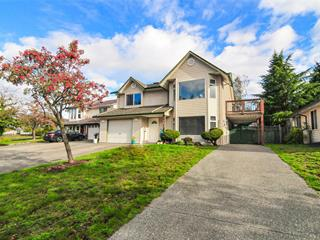 House for sale in Campbell River, Campbell River Central, 761 Beaver Lodge Rd, 858759 | Realtylink.org