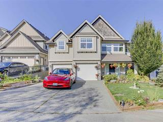 House for sale in Abbotsford West, Abbotsford, Abbotsford, 31781 Thornhill Place, 262528654 | Realtylink.org