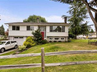 House for sale in Mary Hill, Port Coquitlam, Port Coquitlam, 1326 Eastern Drive, 262531575 | Realtylink.org