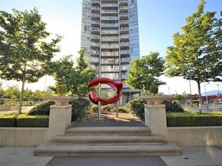 Apartment for sale in Whalley, Surrey, North Surrey, 2706 13618 100 Avenue, 262512679 | Realtylink.org