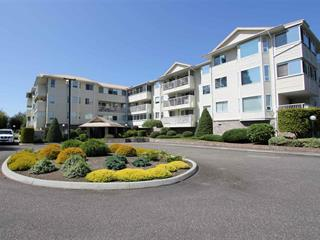 Apartment for sale in Chilliwack E Young-Yale, Chilliwack, Chilliwack, 308 8725 Elm Drive, 262504571 | Realtylink.org