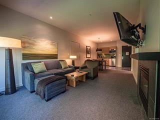 Apartment for sale in Ucluelet, Ucluelet, 322 596 Marine Dr, 453326 | Realtylink.org