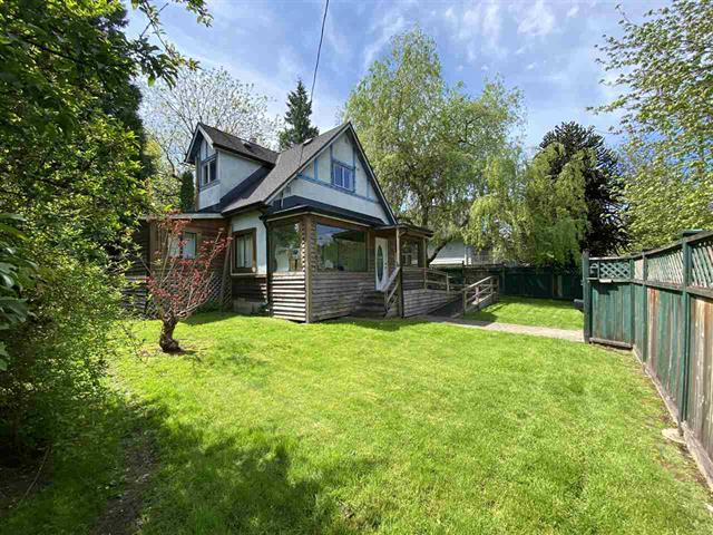 House for sale in Port Moody Centre, Port Moody, Port Moody, 2229 Clarke Street, 262468902 | Realtylink.org