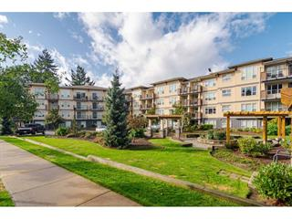 Apartment for sale in Abbotsford East, Abbotsford, Abbotsford, 317 2565 Campbell Avenue, 262530319   Realtylink.org