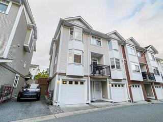 Townhouse for sale in Clayton, Surrey, Cloverdale, 89 19551 66 Avenue, 262527061 | Realtylink.org
