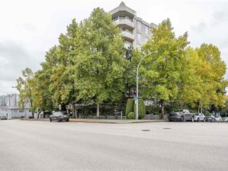 Apartment for sale in Uptown NW, New Westminster, New Westminster, 401 412 Twelfth Street, 262529380 | Realtylink.org