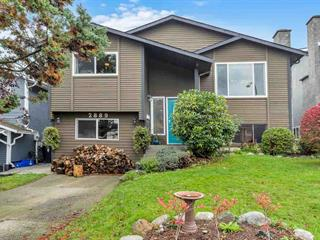 House for sale in Willoughby Heights, Langley, Langley, 2889 Woodland Drive, 262531331 | Realtylink.org