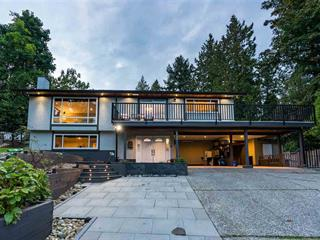 House for sale in Ranch Park, Coquitlam, Coquitlam, 2980 Fleet Street, 262529590 | Realtylink.org