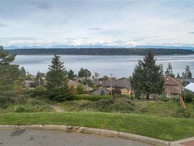 Lot for sale in Campbell River, Campbell River Central, 421 Eagle Ridge Rd, 858284   Realtylink.org