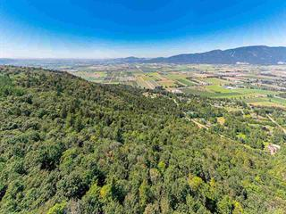 Lot for sale in Majuba Hill, Chilliwack, Yarrow, 41972 Bowman Road, 262507792 | Realtylink.org