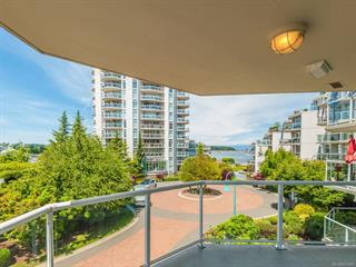Apartment for sale in Nanaimo, Old City, 303 158 Promenade Dr, 470992 | Realtylink.org