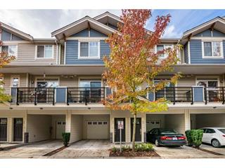 Apartment for sale in Sullivan Station, Surrey, Surrey, 41 6383 140 Street, 262529917 | Realtylink.org
