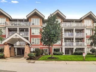 Apartment for sale in Clayton, Surrey, Cloverdale, 105 6450 194 Street, 262529914 | Realtylink.org