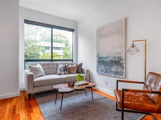 Townhouse for sale in Cambie, Vancouver, Vancouver West, 686 W 16th Avenue, 262531189 | Realtylink.org