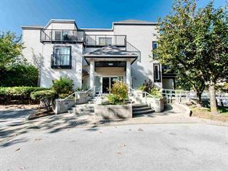Apartment for sale in Central Pt Coquitlam, Port Coquitlam, Port Coquitlam, 215 2429 Hawthorne Avenue, 262529699 | Realtylink.org