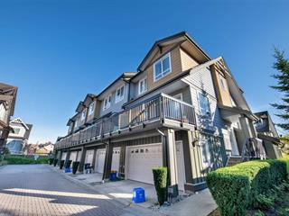 Townhouse for sale in McLennan North, Richmond, Richmond, 14 9551 Ferndale Road, 262530878 | Realtylink.org