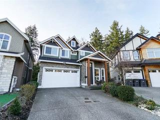 House for sale in King George Corridor, Surrey, South Surrey White Rock, 14721 34a Avenue, 262517651 | Realtylink.org