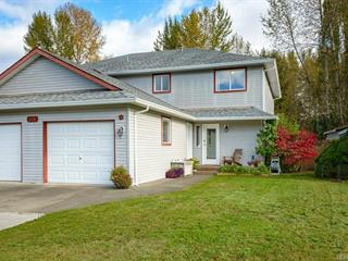 1/2 Duplex for sale in Courtenay, Courtenay City, B 112 Malcolm Pl, 858646 | Realtylink.org