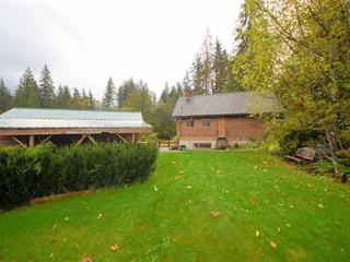 House for sale in Durieu, Mission, Mission, 14066 Kontney Road, 262531315   Realtylink.org