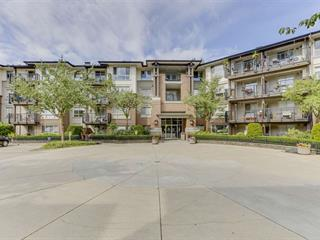 Apartment for sale in West Central, Maple Ridge, Maple Ridge, 307 11665 Haney Bypass, 262507127 | Realtylink.org
