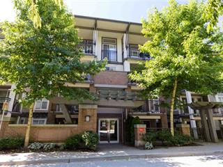 Apartment for sale in Brentwood Park, Burnaby, Burnaby North, 201 4788 Brentwood Drive, 262511576 | Realtylink.org