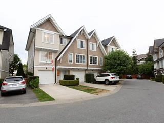 Townhouse for sale in Willoughby Heights, Langley, Langley, 63 20540 66 Avenue, 262511404 | Realtylink.org