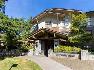 Apartment for sale in Quilchena, Vancouver, Vancouver West, 326 2083 W 33rd Avenue, 262518069 | Realtylink.org
