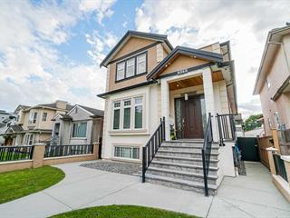 House for sale in South Vancouver, Vancouver, Vancouver East, 6363 Chester Street, 262532444 | Realtylink.org