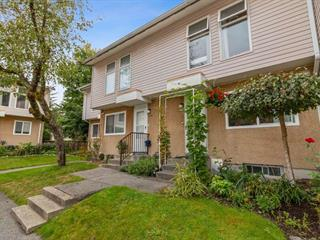 Townhouse for sale in Killarney VE, Vancouver, Vancouver East, 6776 Arlington Street, 262528032 | Realtylink.org
