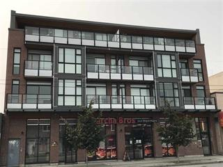 Apartment for sale in Killarney VE, Vancouver, Vancouver East, 202 6555 Victoria Drive, 262521387 | Realtylink.org
