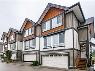 Townhouse for sale in Sullivan Station, Surrey, Surrey, 35 6378 142 Street, 262531759 | Realtylink.org