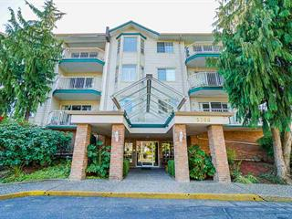 Apartment for sale in Langley City, Langley, Langley, 116 5360 205 Street, 262513029 | Realtylink.org