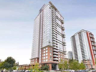 Apartment for sale in New Horizons, Coquitlam, Coquitlam, 2204 3100 Windsor Gate, 262529519 | Realtylink.org