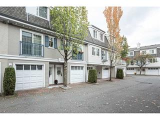 Townhouse for sale in Walnut Grove, Langley, Langley, 59 8930 Walnut Grove Drive, 262528188 | Realtylink.org